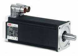 ABB BSM90C-2250AF