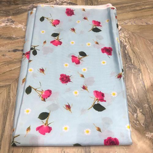 digital print fabric price polyester fabric suppliers