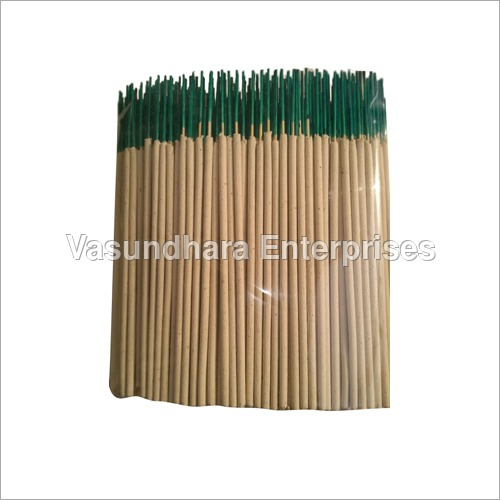 Aromatic Incense Stick