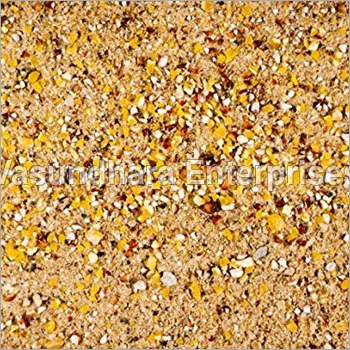 Poulty Maize Feed