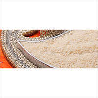 All Type of Basmati Rice Services