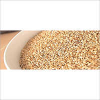 Sesame Seeds Export