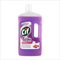 Cif Floor Cleaning Liquid