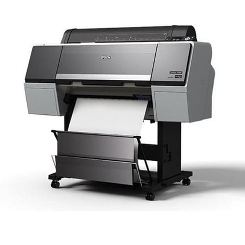 Epson Surecolor SC P7000 Photo Printer