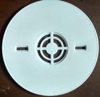 PVC Electrical Junction Cap