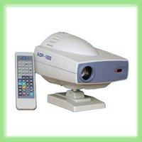 Auto Projector Optical Equipment