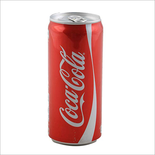 Coca Cola Cold Drink