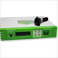 Single Chip Camera (VM2008)