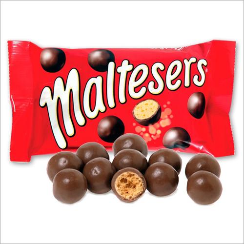 Maltesers Choco Balls
