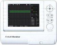 Contac Contec Fetal Monitor, CMS800G1