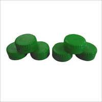 28mm CTC Plastic Caps