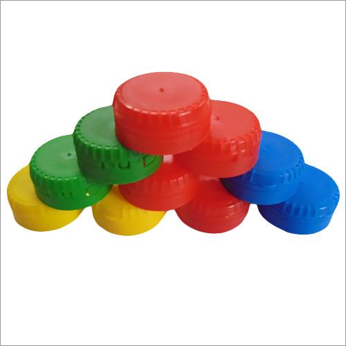 CTC Plastic Cap