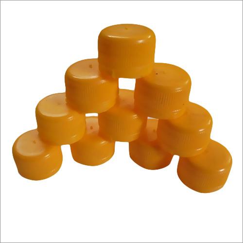 28mm PCO Plastic Cap
