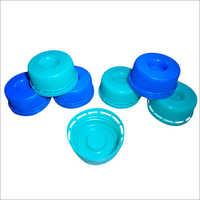 20 Liter Plastic Jar Cap