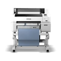 Epson T3270 24 Inch Sublimation Printer