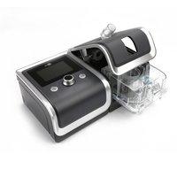 C-Pap Machine, Model No:- GII S