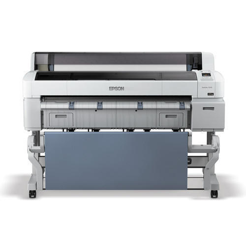 Epson SC-T7270 44 Inch Modified Sublimation Printer