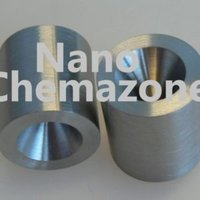 TUNGSTEN METAL FOIL