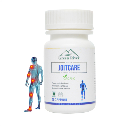 Joitcare Capsules