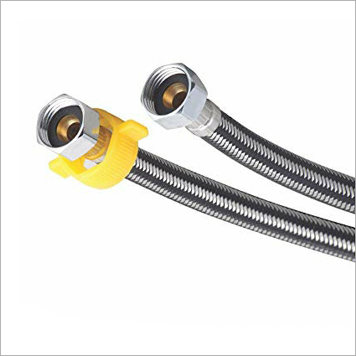 connector pipe