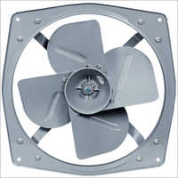 CI Exhaust Fan