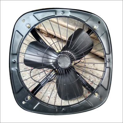 Fresh Air Fan Electric Exhaust Fan