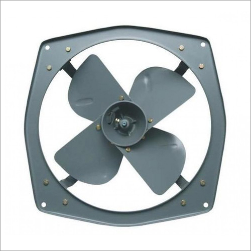 ECO Industrial Exhaust Air Fan