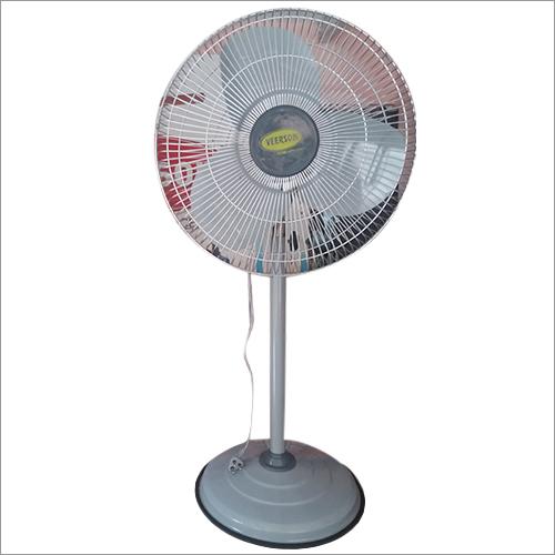 Speedy Farata Electric Fan
