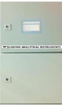 量热法分析仪- LXT 600系列