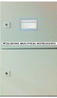 Calorimetric Analyzers - LXT 600 Series