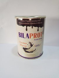 PROTEIN POWDER ENRICHED WITH METHYLCOBALAMIN, VITAMINS & MINERALS