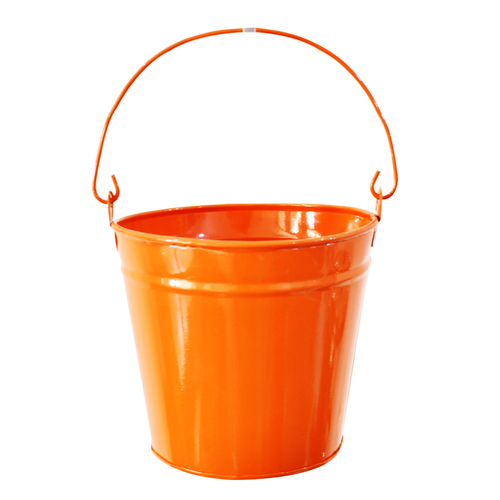 Pail Bucket Planter