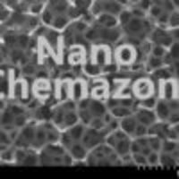 3D GRAPHENE ON NICKEL/COPPER FOAM