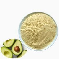 Avocado Extract