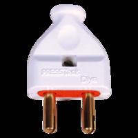 Pressfit 2 Pin Top