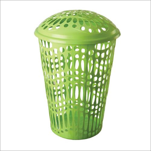 Panama Laundry Baskets