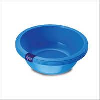 4Pcs Set Cereal Bowl