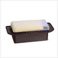 Ratan Butter Box