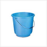 Deluxe Buckets