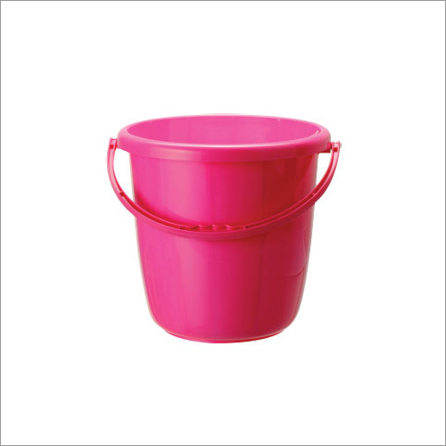 Super Saver Buckets