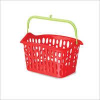 Melody Basket
