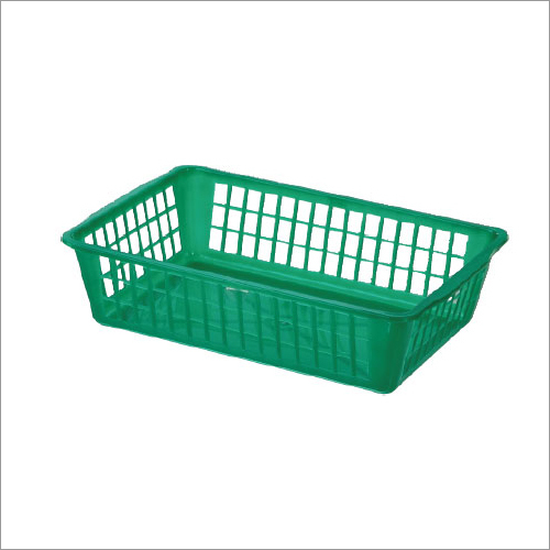 Trays and Baskets