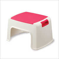 Harmony Small Stool