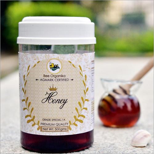 Pure Organic Honey Manufacturer,Raw Organic Honey Supplier