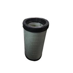 Ashok Leyland Filter
