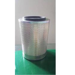 Tata Air Filter
