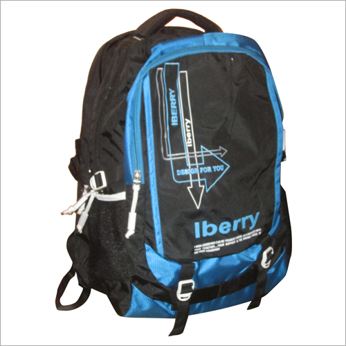 Luggage Backpack Bag