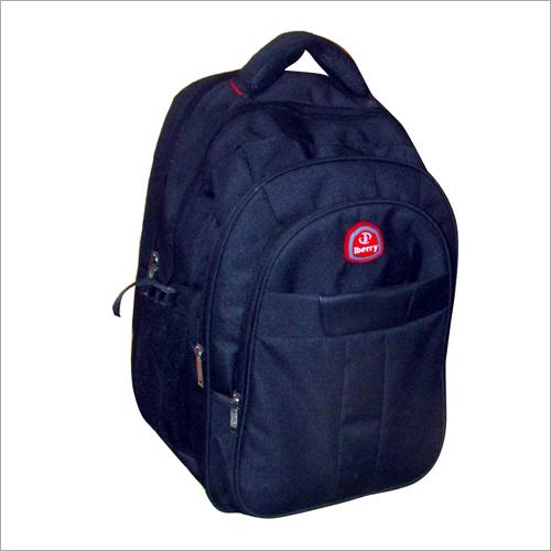 Large School Backpack Bag