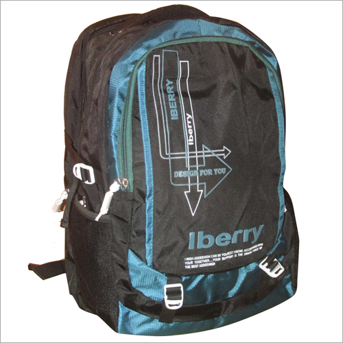 Sprort Travelling Bag
