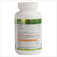 Joint Pain Relief Tablet